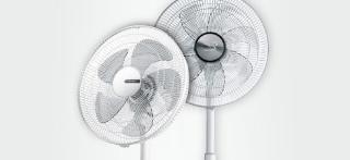 省電費趁現在 DC風扇一天1元
