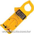CHY 經濟型數位鉤錶 CHY-903