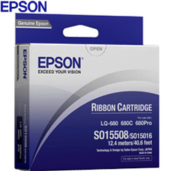Eclife-EPSON S015535