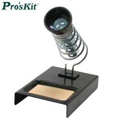 Pro'sKit 寶工 單簧管烙鐵架
