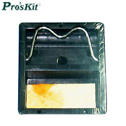 Pro'sKit 寶工 PK-362S 烙鐵架
