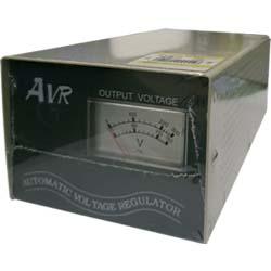 電子式交流穩壓器 ND-500