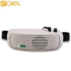 KOKA PA880 腰掛式有線擴音機