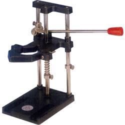 電鑽架 (組合式)