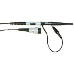 示波器測試棒CP-60M
