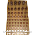 T-2002 單面小圓點銅箔(0101)
