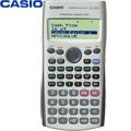 CASIO 財務型計算機FC-100V
