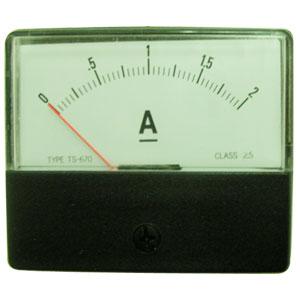 指針錶頭 DC2A