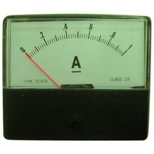 指針錶頭 DC1A