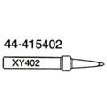 XYTRONIC賽威樂 168-3C烙鐵頭系列 44-415402 (5支裝)