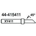 XYTRONIC賽威樂 168-3C烙鐵頭系列 44-415411 (5支裝)