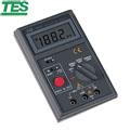 泰仕TES 數位式絕緣測試器 TES-1600