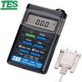 泰仕TES 電磁場強度測試器 TES-1392