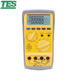 泰仕TES 萬用電錶 PROVA-901