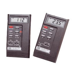 泰仕TES 數位式溫度錶 TES-1310