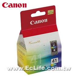 Eclife-Canon  CL41()