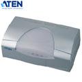 ATEN宏正 VS491 4埠視訊螢幕切換器