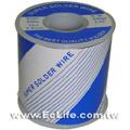 焊錫60%0.5Kg0.8mm