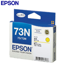 Eclife-EPSON   T0734N