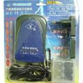 YC 高電流六段式電子交換式變壓器 1.1A