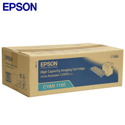 Eclife-EPSON  S051160 ()C2800N