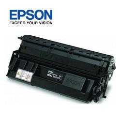 EPSON 原廠碳粉匣 S051189 (AL-M8000N)