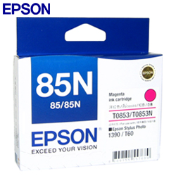 Eclife-EPSON 853NT122300 ()T085300