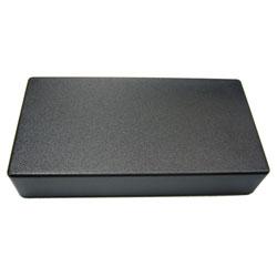 E.I.C. 萬用盒 CABINET 013 黑色