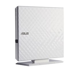 Eclife-ASUS SDRW-08D2S-U DVD