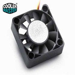 Cooler Master 酷碼 4010 風扇