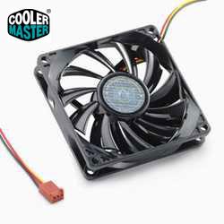Cooler Master 訊凱 8015薄扇