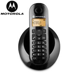 【無線電話】Motorola C-601
