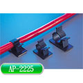 KSS 可調式配線固定座 AP-2225