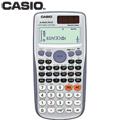 CASIO卡西歐 403功能 工程用計算機 FX-991ES PLUS