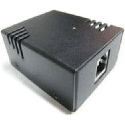 NUSWITCH 五角 SM-TEMP PDU遠端電源管理監控系統-溫溼度偵測器