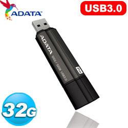 ADATA 威剛 S102 PRO 32G USB3.0高速隨身碟