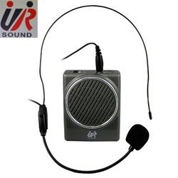 UR  PA-930L 迷你腰掛式擴音機(鋰電)