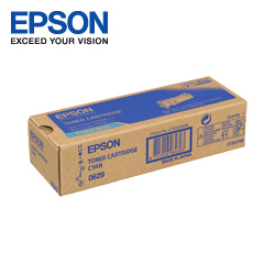 Eclife-EPSON  S050629 () (C2900N/CX29NF)