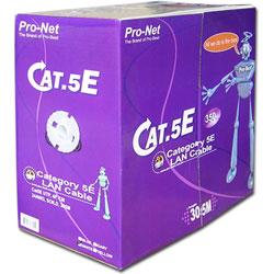 ProBest CAT5e 超五類網路