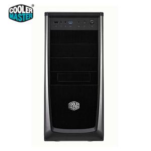 Cooler Master 酷碼 Elite 372 豪華版電腦機殼