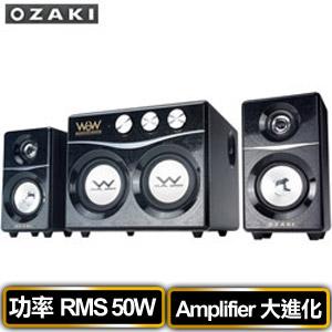 大功率otl功放音频ic  .mfd强制定频增幅驱动电路  .
