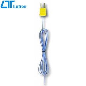 Lutron 熱電偶感溫線 TP-01