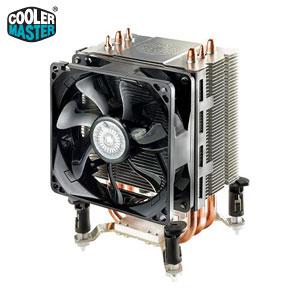 Eclife-Cooler Master  Hyper TX3 EVO