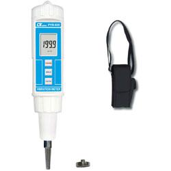 Lutron 筆型振動計 PVB~820