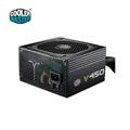 Cooler Master 訊凱 VS450 450W 金牌半模組電源