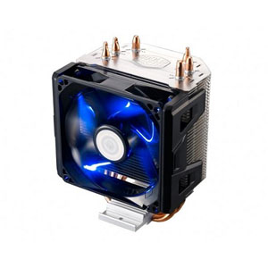 Cooler Master 酷碼 Hyper 103 塔型 CPU 散熱器