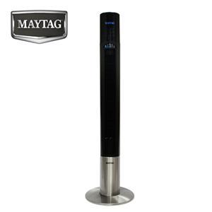 *福利品*美國百年品牌【MAYTAG美泰克】大廈型遙控涼風扇(MTF117)