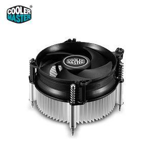 Cooler Master 酷碼 X Dream P115 CPU 散熱器