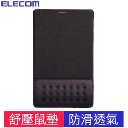 Eclife-ELECOM  MP-095BK  ()