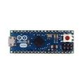 原廠 Arduino Micro